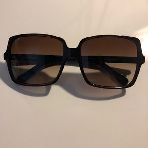 Paul Smith eponine sunglasses